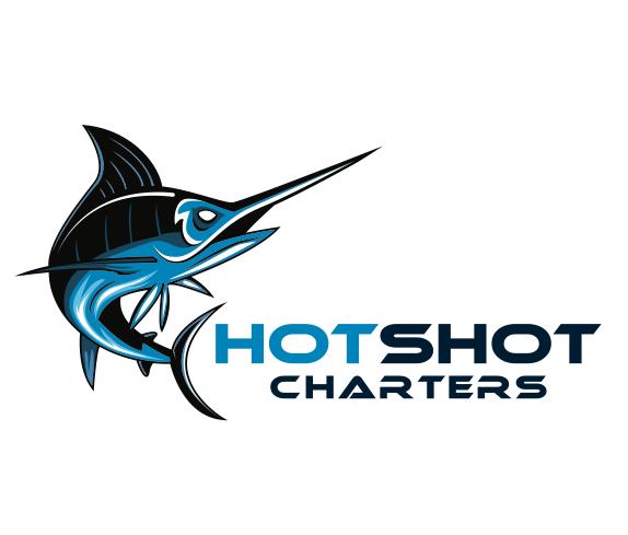 www.hotshotcharters.com.au